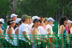 DSC_4088.JPG (ipster) Tags: disneyland marathon half 2007