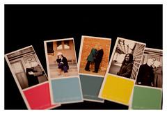 moo1 (Mai K.) Tags: photography moo businesscards