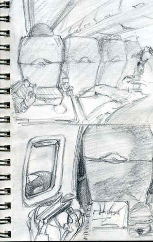 sketchesasdf123