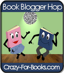 4732408654 2c2fe8ef6f m Book Blogger Hop: The July 9th 12th Edition