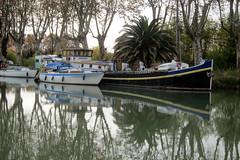 IMG_2286: Midi Canal