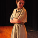 Emily in The Diviners