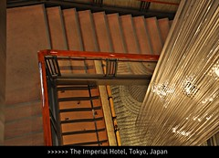 [ Over 120 years of Hospitality ] The Imperial Hotel, Tokyo, Japan (|| UggBoyUggGirl || PHOTO || WORLD || TRAVEL ||) Tags: girls vacation urban holiday hot bus art love japan night train plane wow fun restaurant tokyo ginza shinjuku day skyscrapers space room taxi more trends mountfuji fourseasons mercedesbenz harajuku nippon roppongi hours nihonbashi parkhyatt always suite heights hakone japon grandhyatt santpau moritower tokio dunhill sensi hyattregency imperialhotel ebisugardenplace lakeashi irishlove irishpride mandarinorientaltokyo happytravels oldimperialbar irishluck peninsulatokyo tecdays roppongiarena