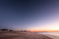 life can be long (nosha) Tags: ocean new morning sea fall beach beauty newjersey asburypark nj og shore jersey asbury nikkor jerseyshore 2010 lightroom oceangrove nosha beautysunrise