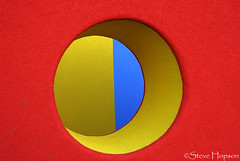 Peek A Boo Playscape (Steve Hopson) Tags: windows abstract color window colors playground austin interestingness airport nikon perspective 100v10f holes crescent austintexas dell maze squaredcircle forms publicart colourful d200 labyrinth seton eyecandy primarycolours squaredcircles squarecircle grandopening concentriccircles playgrounds mueller playscape viewpoints healingcenter childrensmedicalcenter nikond200 robertmuellerairport interestingness150 i500 stillart dcmc playscapes healinggarden childrensmaze rainbowweek dellchildrensmedicalcenter dellchildrensmedicalcenterofcentraltexas vividmasters childrenslabyrinth dellchildrensmedicalcenterlabyrinth dellchildrenslabyrinth tbgpartners