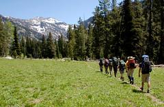 DSC_0082 (rtanders) Tags: mountains tetons wea wildernesseducationassociation