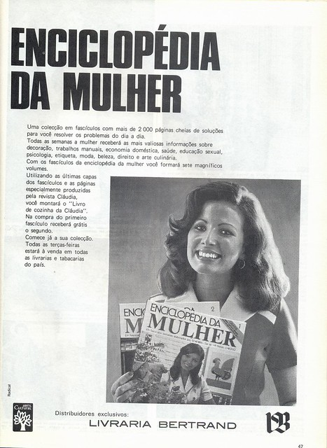 Gente, 20-26 March, 1 April 1974 - 45