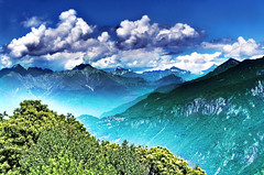 alps (Paolo Margari) Tags: italy como alps canon photography photo italia foto photographer lakes photographers bellagio fotografia alpi canoneos lombardia hdr lecco lombardi fotografo fotografi lagodicomo lombardy lakeofcomo laghi italianphotographers anawesomeshot paolomargari fotografiitaliani