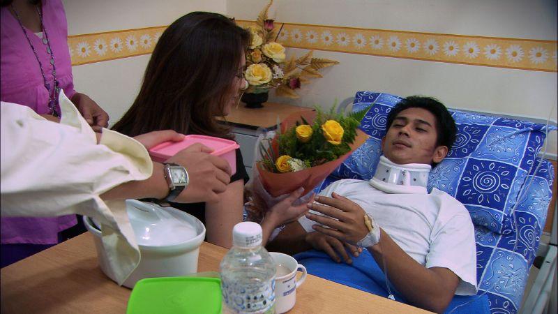 kat hospital2