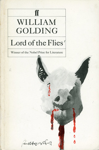 LORD OF THE FLIES ONLINE BOOK DOWNLOAD