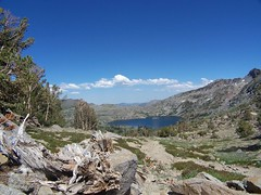 20070713 Winnemucca Lake