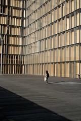 bnf_3 (Mamzel*D) Tags: paris architecture bnf 12 bibliothque xii dominiqueperrault virela10 virela1 pariscityoflove wwwfotonautscom