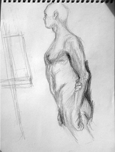 Draw-Life-14-15