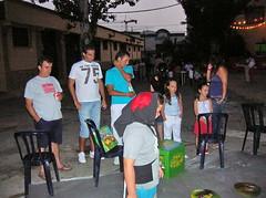 2007-08-05 - Escultural07 - Encinas Reales_12