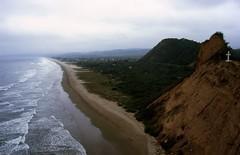 Ecuador coast (Chimborazo) Tags: africa city horse sun elephant money color sexy beach church water beer cof