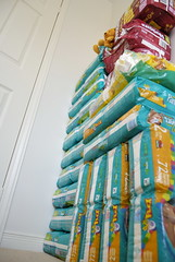 diapers for my son