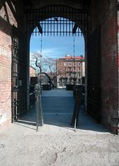 Castello Sforzesco 02