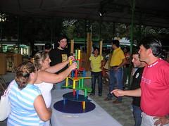 2007-08-14 - Escultural07 - PalmadelRio_05