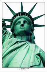 Lady Liberty_61950601 (Kris Connelly Photography) Tags: ny anawesomeshot ithinkthisisartaward propleschoice ccphoto86 flphotography photographerkrisconnelly krisconnelly ccphotos86 photographybykrisconnelly