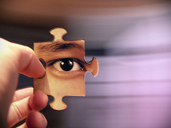 A piece of me (Fer Gregory) Tags: pictures motion blur macro eye art me mxico mexico code interesting friend icons hand background board myspace icon clip puzzle mexique piece f828 mexicano recent dsc comments comment fotografo coments hi5 codes rompecabezas relevant freg dscf828 jigzaw coment flickrphotoaward reg