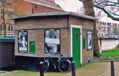 The Cure (Gijlmar) Tags: holland film netherlands amsterdam bike bicycle europa europe pentax k1000 nederland bicicleta pentaxk1000 holanda thecure filme bicyclette fahrrad olanda fiets rower niederlande cykel bicicletta analogic analógico hollande avrupa evropa hollandia holandsko amsterdão европа fujis200 holandia hollanda paísesbajos eurooppa bisiklet amszterdam ámsterdam kerékpár amsterdã nederländerna paísesbaixos európa paesibassi амстердам ευρώπη велосипед païsosbaixos голландия нидерланды fotoanalógica άμστερνταμ ποδήλατο nizozemsko jízdníkolo