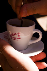 COFFEEEEAAROIAEJDS