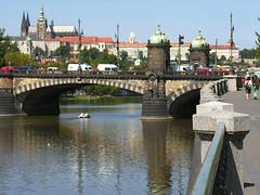 Prague 2007 - S - 367 (dispatch3) Tags: czech prague praha czechy