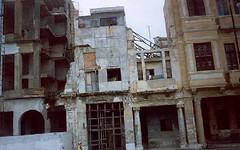 00399-city_hav (lshandyman) Tags: de el castro desastre