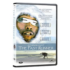The Fast Runner