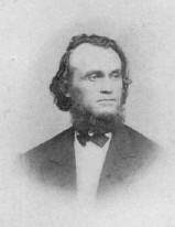 Charles Farrar