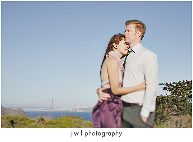 Sausalito engagement session jwlphotography__16