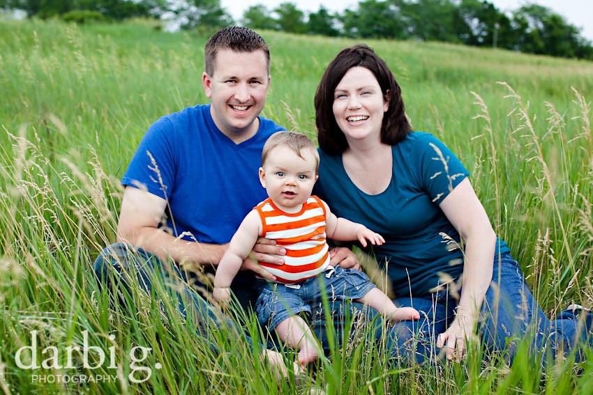 DarbiGPhotography-KansasCity-baby photographer-brogan100.jpg