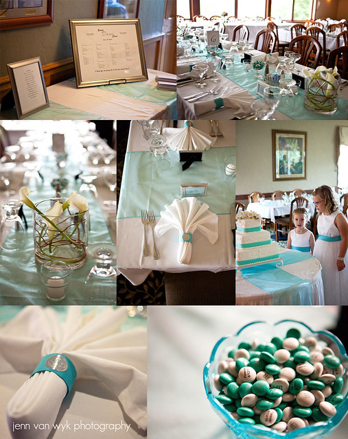 Emily.Chad---Wedding Inspiration 2