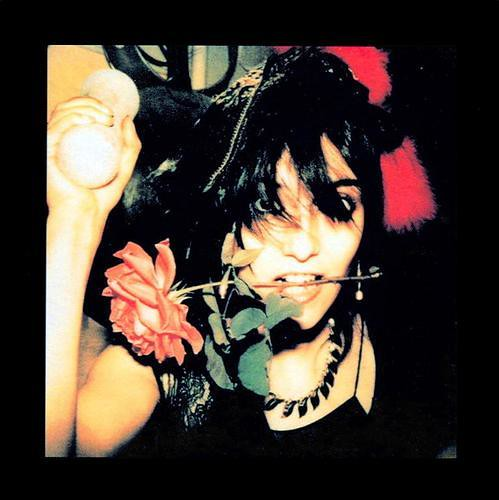 Public Image Ltd. - The Flowers of Romance - 03