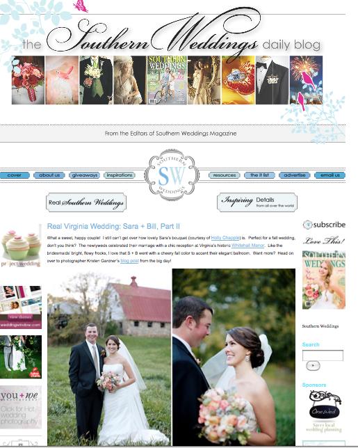 Screen shot 2010-11-18 at 8.32.42 PM