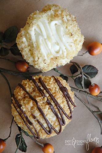 cupcakes8126