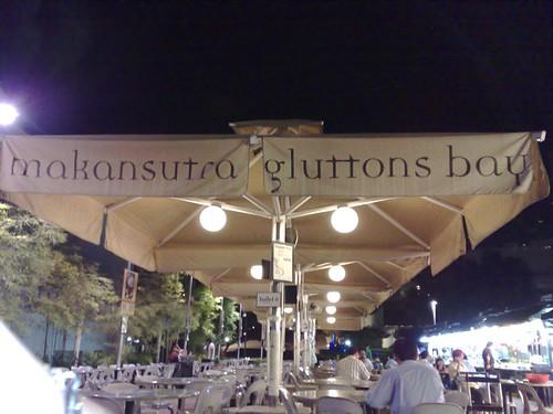glutton's bay.jpg