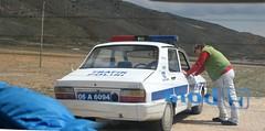 Police (brunoboris) Tags: honda turkey police polis trafficpolice speedingticket anatolya trafikpolisi