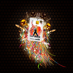 Akbank | exi26 Rock'n Coke (orgutcayli) Tags: music art festival rock illustration photoshop turkey advertising design graphicdesign interestingness artwork media franzferdinand graphic türkiye ps istanbul communication explore adobe commercial agency rejected smashingpumpkins manicstreetpreachers reklam artdirection chriscornell artdirector rockncoke akbank orgutcayli publicisyorum exi26 pressad flickrartdirectorsclub ÖrgütÇaylı sanatyönetmeni artdirektör killedbytheclient