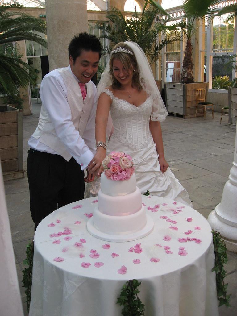 Wedding 196