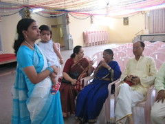 119_1874.jpg (S Jagadish) Tags: wedding madras amma satish appa kripa thatha paati sriram 200506 jaagruthi janu jagadish krithi santhanam chitappa atthai