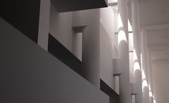 MACBA (supertsaar) Tags: barcelona macba architectura