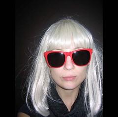...HOPE!! (RETROSUPERFUTURE) Tags: people music hot sexy colors beautiful sunglasses fashion stars switzerland design parties style super shades retro future dings specks