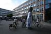 2007-07-18_17-17-56_skulpturen_muenster_.jpg