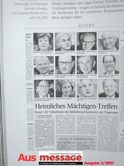 bilderberg-konferenz