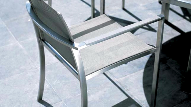 O-zon chairs