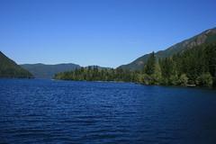 crescent lake 2
