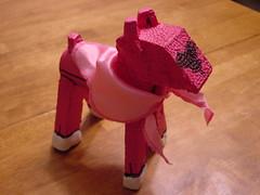 DSC01776 (robotthoughts) Tags: december 2006 december2006 200612