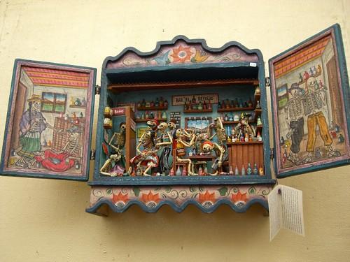 Uptown Art Fair 2007
