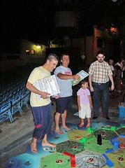 2007-08-05 - Escultural07 - Encinas Reales_19